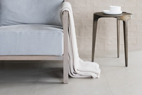 Piet Boon tiles & stones by Douglas & Jones